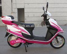 CE approval disc motor 48v cheap chopper bike