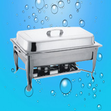 Stainless steel chafing dish,indian chafing dish,buffet chafing dish food warmer