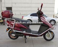 gold exporter Brushless motor mini cross motorcycle