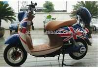 best factory cheap motorcycles for sale by owner