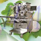Most advanced economical automatic mini pie machine
