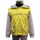 promotion cheap hot new customized wholesale japan baby clothes