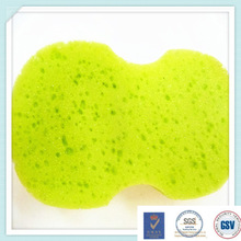 best quality car cleaning product and used convenience high density polyurethane foam