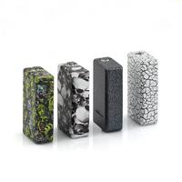 2015 box mod China supplier e-cigarette box mod 70w box mod/ipv mini box mod/ kamry20 mini variant box mod