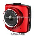 Besten nachtsicht armaturenbrett kamera mit f1.6 objektiv
