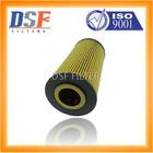 Engine Oil Filter For BENZ 6061840025