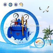 5/2 directional peugeot idle air pump control valve