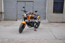 250cc Sport motorcycle, Racing motorcycle