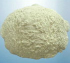 XC polymer Xanthan Gum for oil drilling