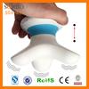 Waterproof Electric Mini Body Massager