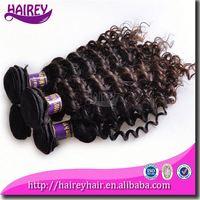 full cuticle 100% human virgin hair unprocessed guangzhou shine hair trading co ltd malaysian hair