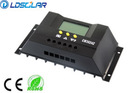 soalr charge controller