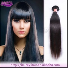 alibaba express can be dyed high quality full cuticle virgin brazilian ally hair