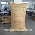 relleno de huecos de protección rescate de varios tamaños de seguridad inflables colchón de aire