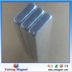 strong neodymium monopole magnet