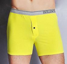 Fashion boy xxx boys underwear
