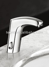 bathroom automatic sensor faucet ,electric water heater faucet , mixer tap, ASR2-21