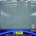 GIGA cheap polished outdoor china granite tile