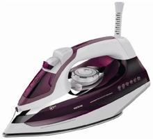 2000/2200/2600W cheap Anti-calc/Anti-drip mini steam iron handy home electric iron
