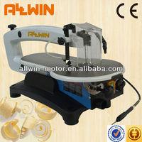 "18"" Professional Table Scroll Saw Machine"
