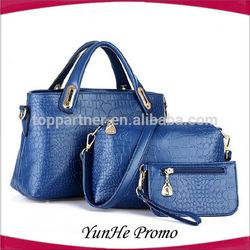 New Hand Bag Women 2014 Lady Hand Bag