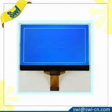 STN LCD Monochrome Dots 240x128