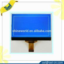 STN 240x128 Dot Matrix Display