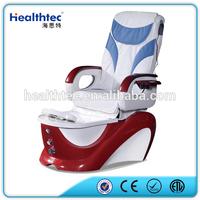 Wholesale Pedicure Massage Chair Fiberglass Hot Tub Cover