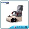 Healthtec 2014 newest shiatsu chair used spa equipment