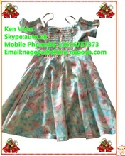 usa and uk brand used clothing , wholesale second hand clothes in bales,used clothes in bulk for sale