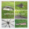pistola ad acqua trasparente uv ombrello
