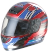 high quality full face motorcycle helmet HD-03B