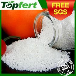 manufacture calcium ammonium nitrate fertilizer price