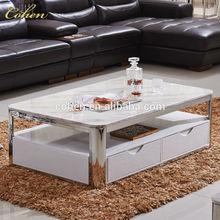 2014 Hot sale coffee table B2195
