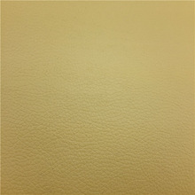 Wholesales good quality pvc synthetic leather for sofa