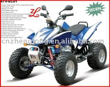 EEC/EPA 250cc ATV(ATV-EC01)