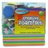 Diy Creative Foam Set For Children