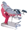 DH-S105A gynecological table chair COMBED