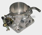 Perfomance Throttle Body for Ford Mustang