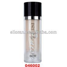 BOB Cosmetics Make up Series Dark Blue Style