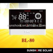 SUNSHORE Solar water heater controller BL-80