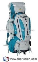 mountaineer camping bag hiking bag