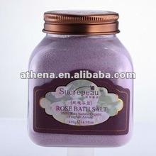 Rose Whitening & Slimming Bath Salt