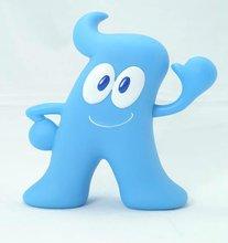 Olympics mascot,mascot costume