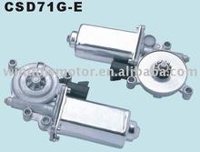 High Torque 24V Dc Gear Motor