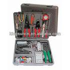 59pcs professional network tool KIT