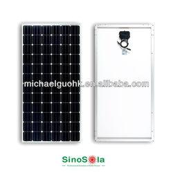 Solar Panel,Solar System,BIPV TUV/IEC/CEC/CE