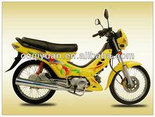 110cc Chinese Chopper Motocicleta