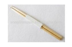 Maple Drum Stick