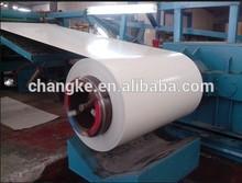 prepainted steel coil, PPGI Sheets